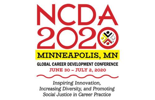 NCDA | Conference Agenda
