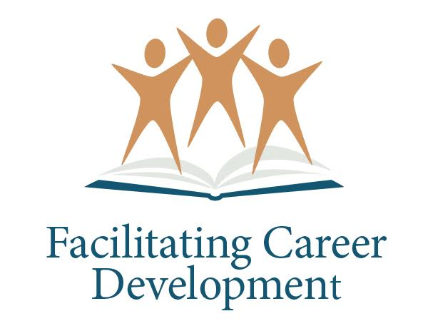 Facilitating Career Development