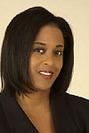 Rhonda Norman