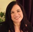 Denise Ocampo