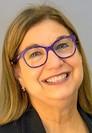 Karen Gutman