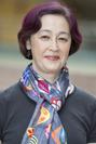 Sue Motulsky