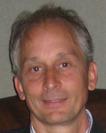 Paul Hartung