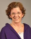 Laura Lane