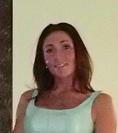 Nicole Arcuri