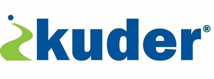 Kuder Logo