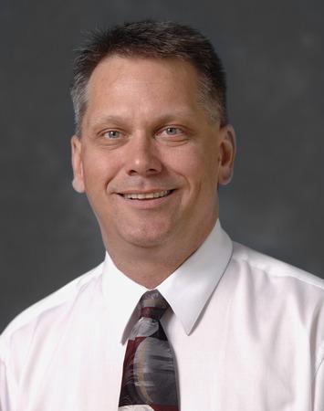 James Westhoff