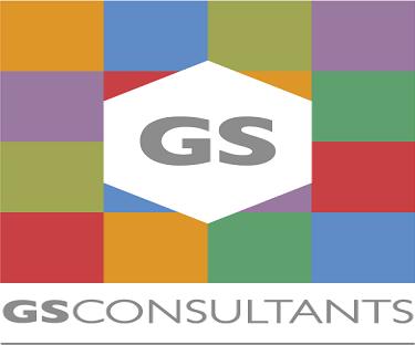 Gs Consultants Logo Edited