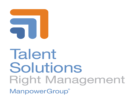 Talent Solutions Right Management Manpower Group