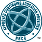 NBCC ACEP
