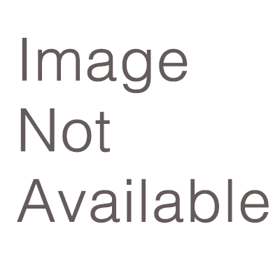 Francina Carter 2016 Champion Award Winner