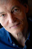 Ernie Zelinkski