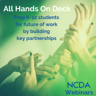 Ncda Webinars Allhands2