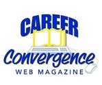 Career Convergence logo
