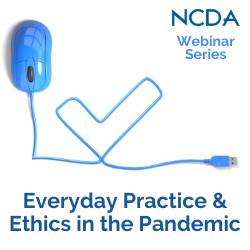 Ethics in the Pandemic: What to Keep in Mind