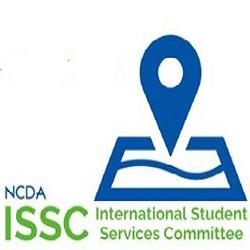 NCDA ISSC 2021 Virtual Mini-Conference Aug 6 & 13